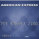 American Express:  Get a Pre-Paid card plus a $10 gift card!!