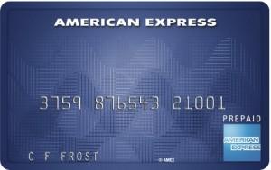 american-express-prepaid