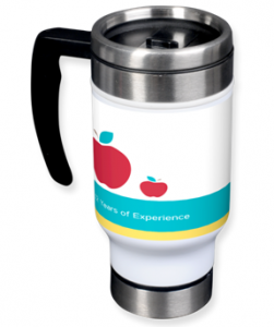 apple-travel-mug