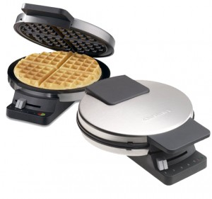 Cuisinart Waffle Maker Best Price Virginia Beach
