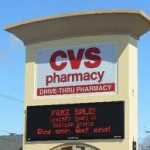 CVS deals for the week of 7/15