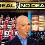 Deal or No Deal:  Play online for FREE and win prizes, too!