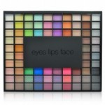 e.l.f. Cosmetics:  20 items for $26.95 shipped plus FREE 100 color eye shadow palette!
