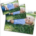 FREEBIE ALERT:  165 FREE photo prints!