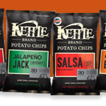 free-kettle-chips