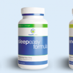 FREEBIE ALERT:  Get a FREE bottle of your choice of vitamins!