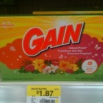 Walmart Top Deals Under $1!