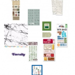 Graveyard Mall:  Scrapbooking Mystery Box (5000 pieces) for $39.99 shipped!
