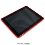 iPad Cases for as low as $4.99 shipped!