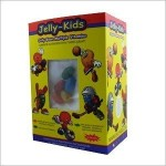 FREEBIE ALERT:  Jelly Kidz Multivitamins!