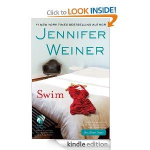 Image Result For Jennifer Movie Download