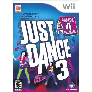 just-dance-3-amazon