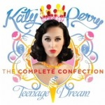 Amazon:  Katy Perry, Jason Mraz MP3 Albums for just $1.99 each!