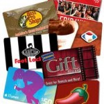 MyPoints:  Get FREE gift cards and more!