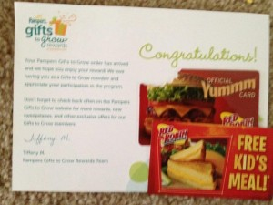 pampers-gifts-to-grow-rewards