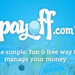 Payoff.com:  Track your saving and debt payoff for FREE!