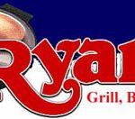 ryans_logo