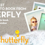 ANOTHER Free Shutterfly Photo book offer!