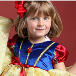Dress up America and Storybook Wishes sets for as low as $7.99!Dress up America and Storybook Wishes sets for as low as $7.99!