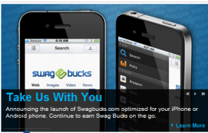 swagbucks-on-the-go