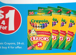 toys-r-us-crayons-sale