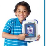 Vtech – InnoTab Interactive Learning Tablet only $59 shipped (regularly $79.99)
