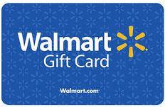 walmart-gift-card-7-16