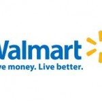 Walmart's Pre Black Friday Events start TOMORROW!