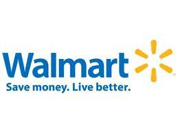 rp_walmart-logo.jpg