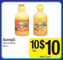 Sunny Sports Promo Codes December 2018