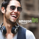 FREE $3 Amazon MP3 album voucher!