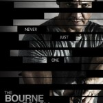 Fandango BOGO free movie tickets! Bourne Legacy anyone?