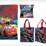Children's Slumber Tote set only $19 (regularly $59.99)