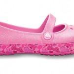 Crocs BOGO 50% off back to school sale!