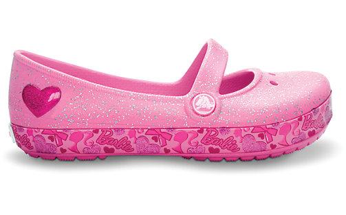 Melissa Shoes Buy Canada