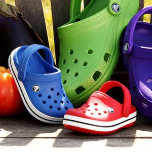 crocs-zulily-sale