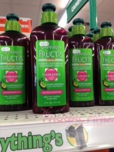 dollar-tree-free-garnier-fructis