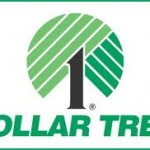 Dollar Tree stores NOW accepting coupons + match-ups!