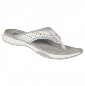 Womens Dr Scholls Comfort Shoe Slip On F