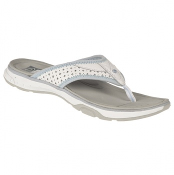 Dr Scholls Womens Shoes India
