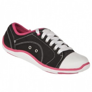 Dr Scholl S Athletic Shoes