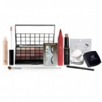e.l.f. Cosmetics Endless Summer collection FREE with $20 purchase! ($150 value)