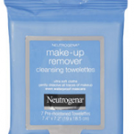 FREE Neutrogena Cleansing Towelettes at Target and Walmart!