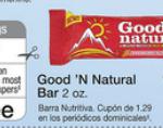 good-n-natural-bars