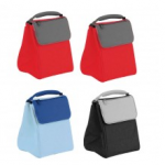 Innercool Integrated Cooling System Lunch Sack for $3.25 each!