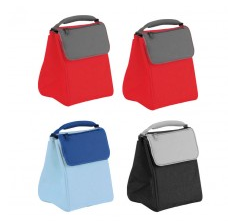 Innercool Integrated Cooling System Lunch sacks