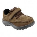 KEEN shoes sale with styles for the whole family up to 60% off!