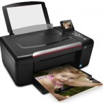 Kodak HERO 3.1 All-in-One Ink-Jet Printer w/ Scanner and Copier for $44.99
