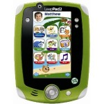 Leap Pad 2 now in stock online:  shop early for Christmas!
