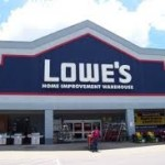 Lowe's Black Friday deals!